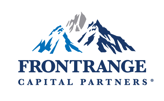 Front Range Capital Partners